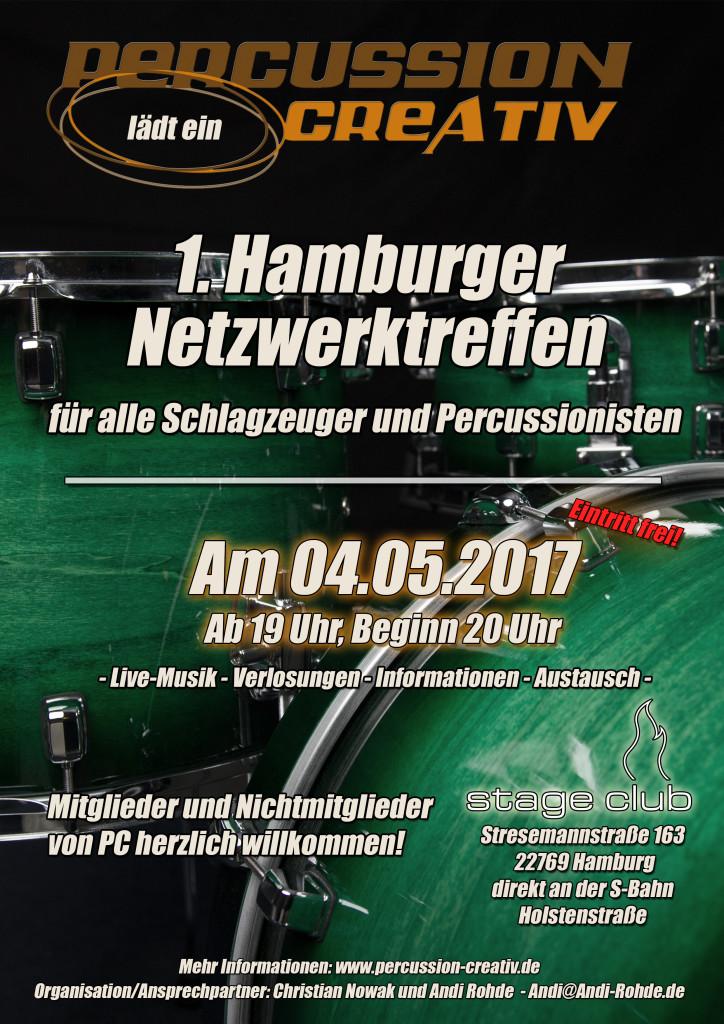 PC_Netzwertreffen_Hamburg_Flyer