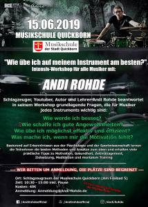 andi_flyer1(1)