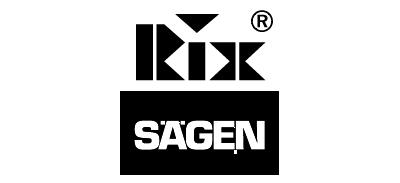 Rix-Saegen-white