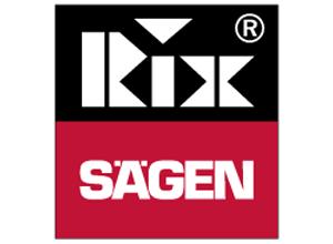 Rix-Saegen-XL