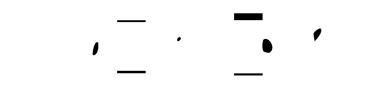 Masterwork-Logo