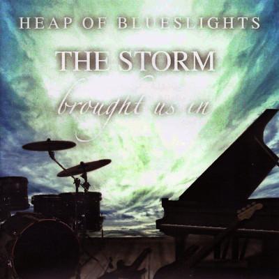 HeapOfBlueslights-TheStorm-Cover