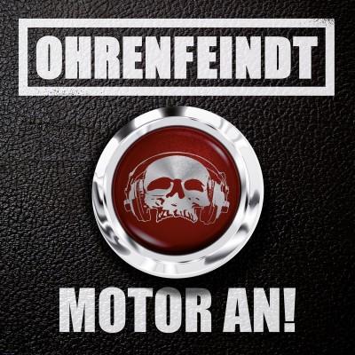 Ohrenfeindt_Motoran-800x800
