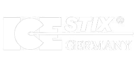 Vater-Logo